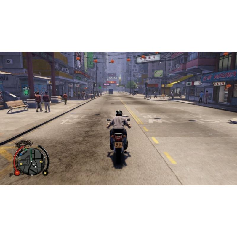 Skin Yoshi - DS Lite