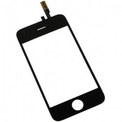 Ecran tactile iPhone 3Gs