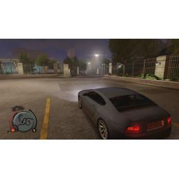 Ecran tactile iPhone 3Gs