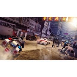 Réparation Fusible DS Lite