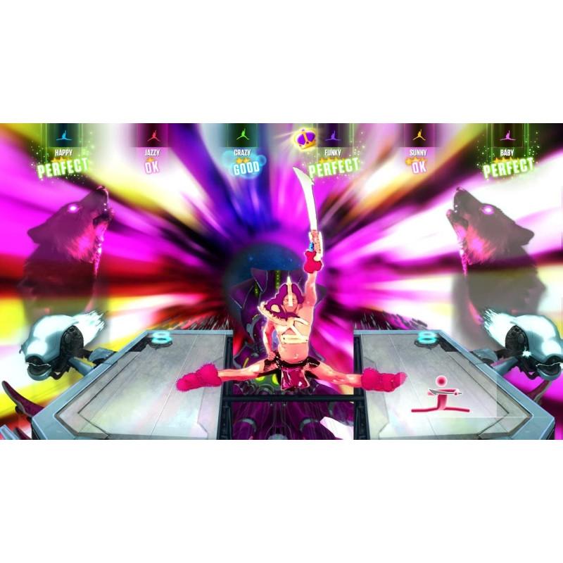 Kit Accessoires Peach DS Lite + Valisette