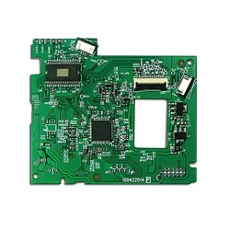 PCB Xecuter Liteon 0225