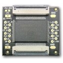 Nand 16Mo Squirt360