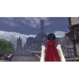 Remplacement d'écran PSP-1000