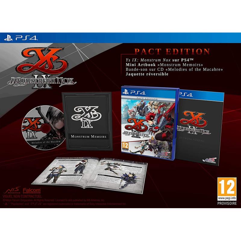 Réparation de lecteur Xbox 360