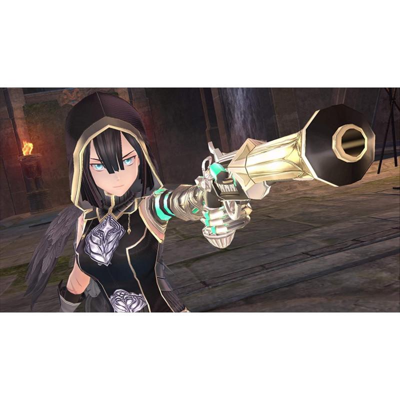 Ecran DS Lite