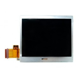 Ecran LCD du Bas DS Lite