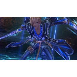Interrupteur On/Off DS Lite