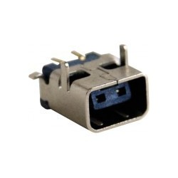 Changement connecteur chargeur 3DS