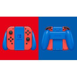 Ecran PSP-2000