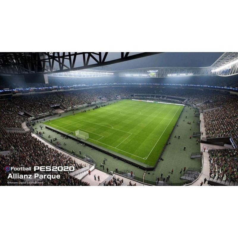 Bloc Optique KHS-400C