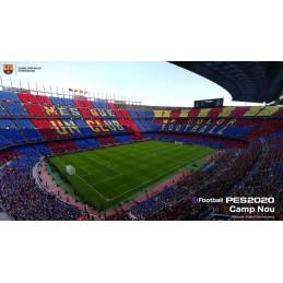 Bloc Optique PVR-802W