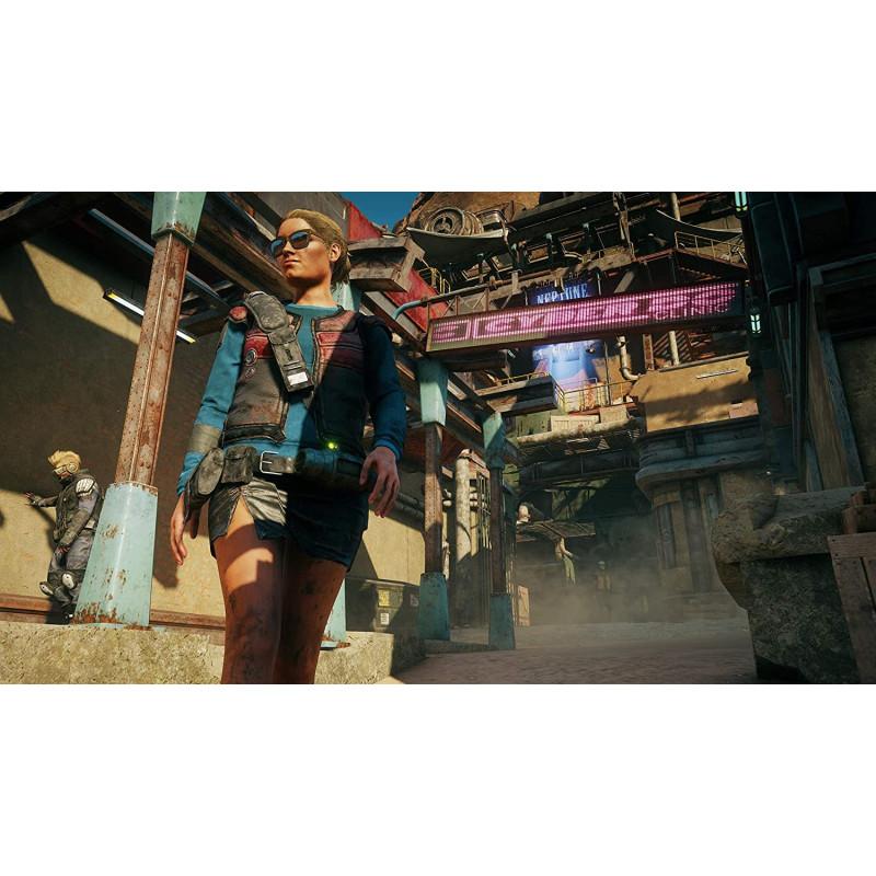 Stick Blanc PSP-1000