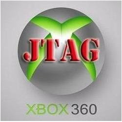 Installation Hack JTAG