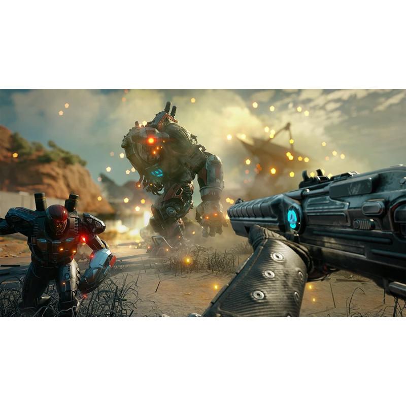 Ecran Tactil iPhone 3Gs