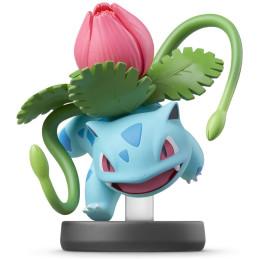Remplacement Bloc Optique KES-400A