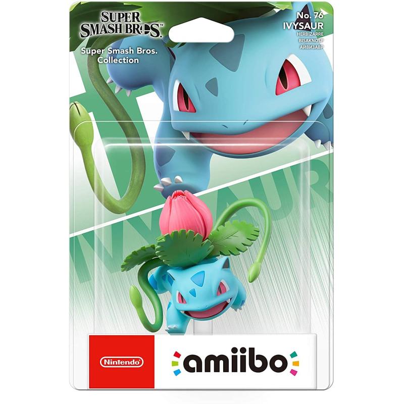 Remplacement Bloc Optique KES-450A