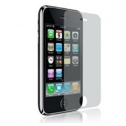 Film Protecteur iPhone 3G et 3Gs