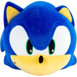 Films Protecteurs iPhone 4 - 4s