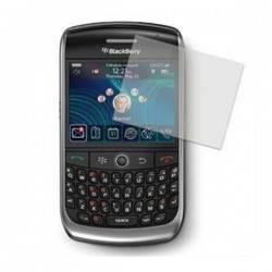 Film Protecteur BlackBerry 9700