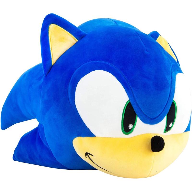 Film Protecteur BlackBerry 9700
