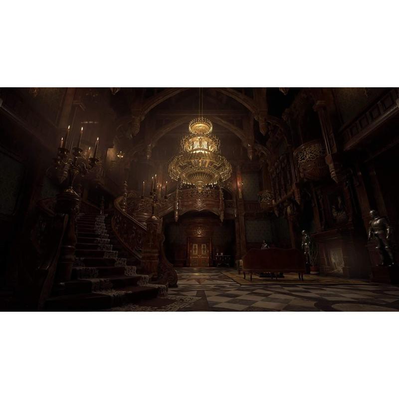 Kit Piéton BlackBerry