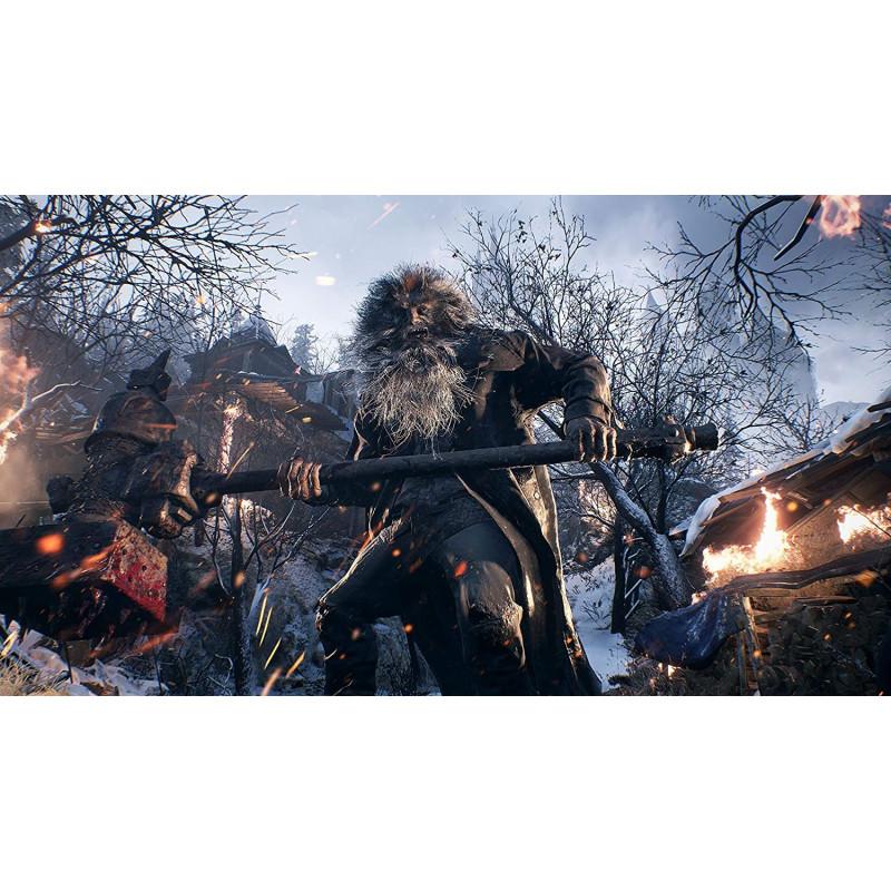 Réparation Ecran LCD 3D Nintendo 3DS