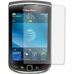 Film Protecteur BlackBerry Torch ( 9800 )