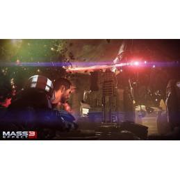 Pack Batterie + Tourne Vis + Chargeur