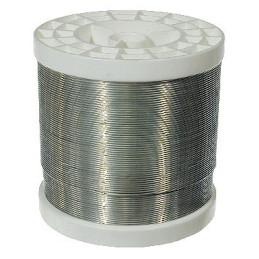 Vitre Arriere iPhone 4 Noire