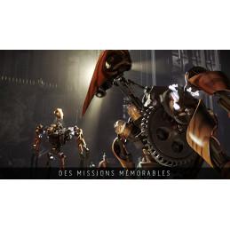 Vitre Arriere iPhone 4 Bleue