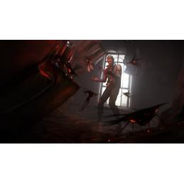 Réparation Vitre Arrière iPhone 4 Bleue