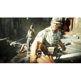 Réparation Vitre Arrière iPhone 4 Noire