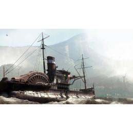 Réparation Vitre Arrière iPhone 4 Verte