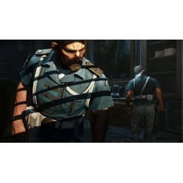 Réparation Stick Analogique PSP-1000