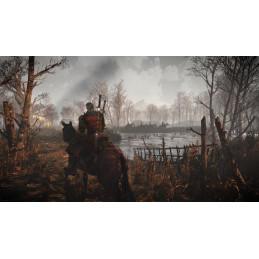 Carte Mère 3DS XL