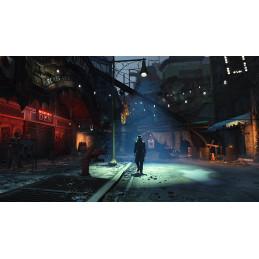 Coque Protection Mauve 3DS