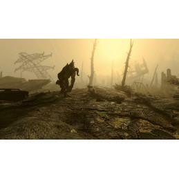 Housse Pokémon DS Lite - DSi - 3DS