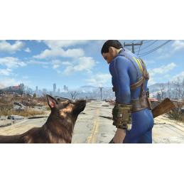 Ecran LCD du Bas 3DS