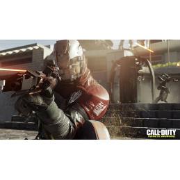 Films Protecteur pour Nintendo DS Lite