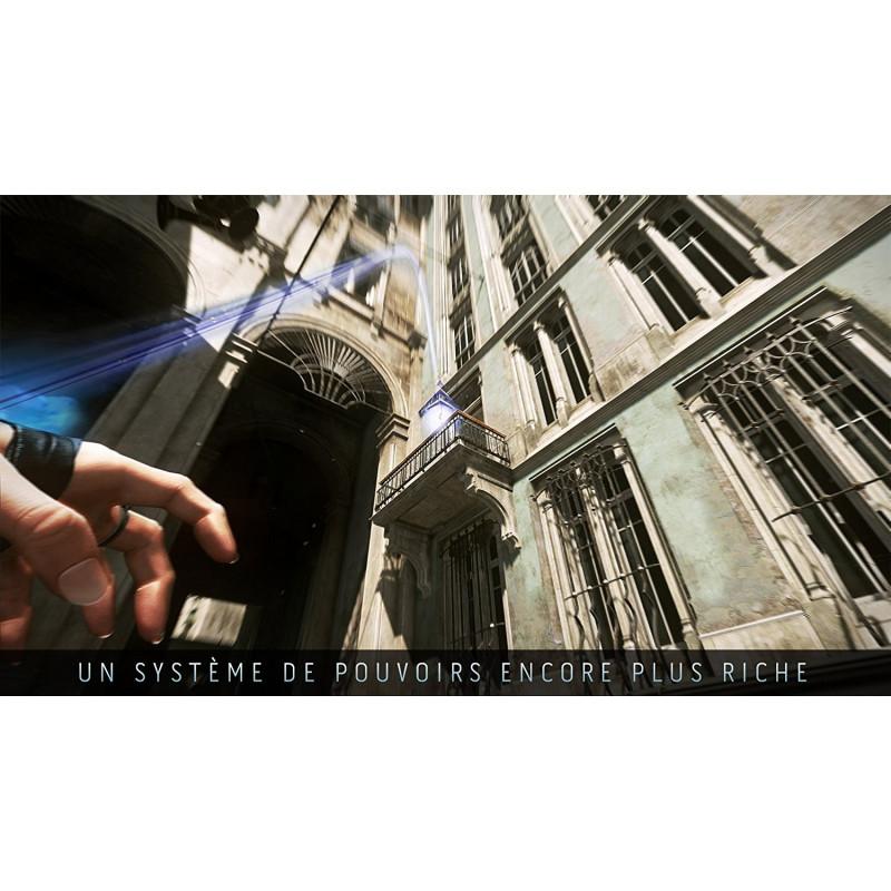 Kit Accessoires Princesse DS Lite - DSi