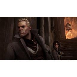 Réparation Ecran Tactile DS Lite