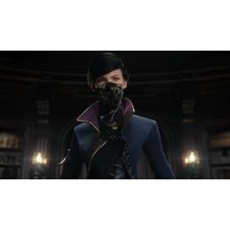 Réparation Ecran LCD Haut DSi