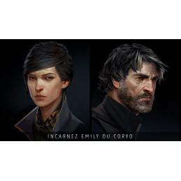 Carte Wifi Lecteur Memory Stick et Sortie Casque MS-299 PSP 1000