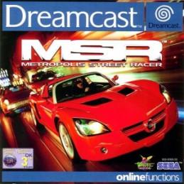 Bloc Optique Wii RAF-3350