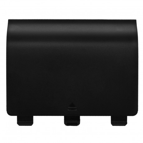 Cache Batterie Piles Xbox One