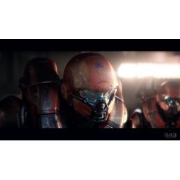 Carte Mère 1.61 PS Vita 3G