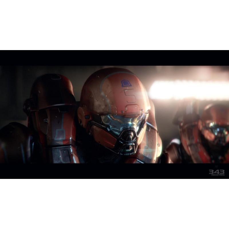 Carte Mère PS Vita 3G