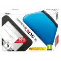 Console Nintendo 3DS XL neuves